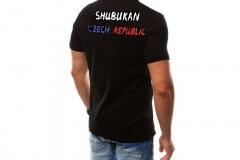 Shubukan-zadní-strana